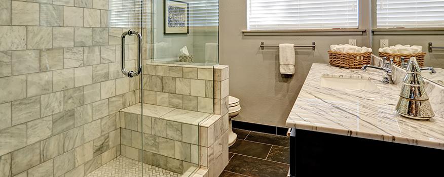 Bathroom Remodeling Fort Myers