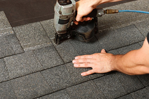 Fort Myers Roofing Contractor