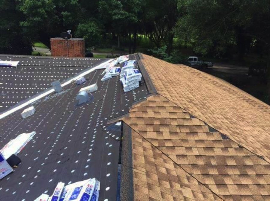 Roofing Company Roofing Company Fort Myers Marlin