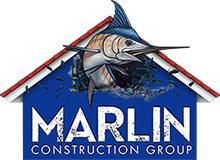 Marlin Construction Group, LLC