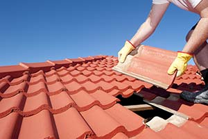 Roof Repair Service Cape Coral