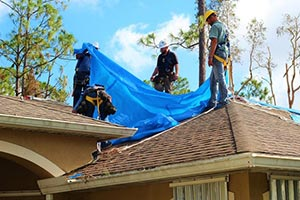 Roofing Company Fort Myers