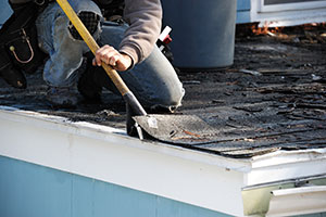 Roofing Contractor in Fort Myers, FL