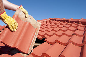 Roofing Contractor in Marco Island, FL