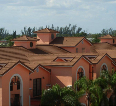 Roofing Company Fort Myers Cape Coral Bonita Springs
